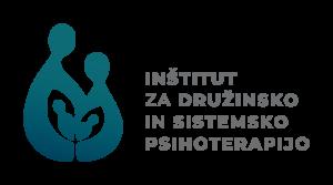 Inštitut za SDP logo
